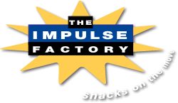 the impulse factory